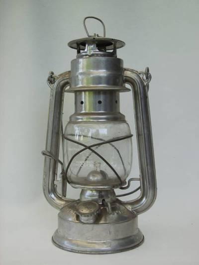 Udo 39 s feuerwehrmuseum for Lampen udo kleve